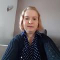 Profile picture of Cynthiaj