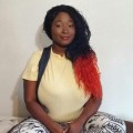 Profile picture of Esther kisiwaa