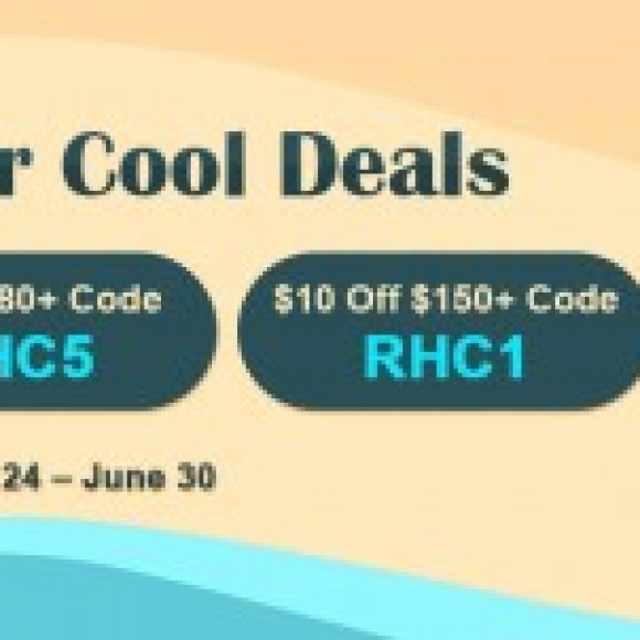 Group logo of Hot Summer Cool Deals: Time to Gain $10 Voucher for Runescape 2007 Gold on RSorder