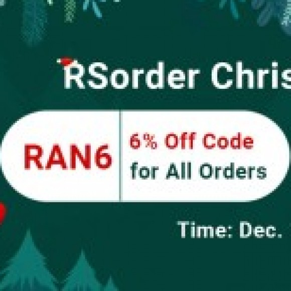 Group logo of Enough 6% Off Cheap OSRS Gold Online for Xmas to Snap up on RSorder